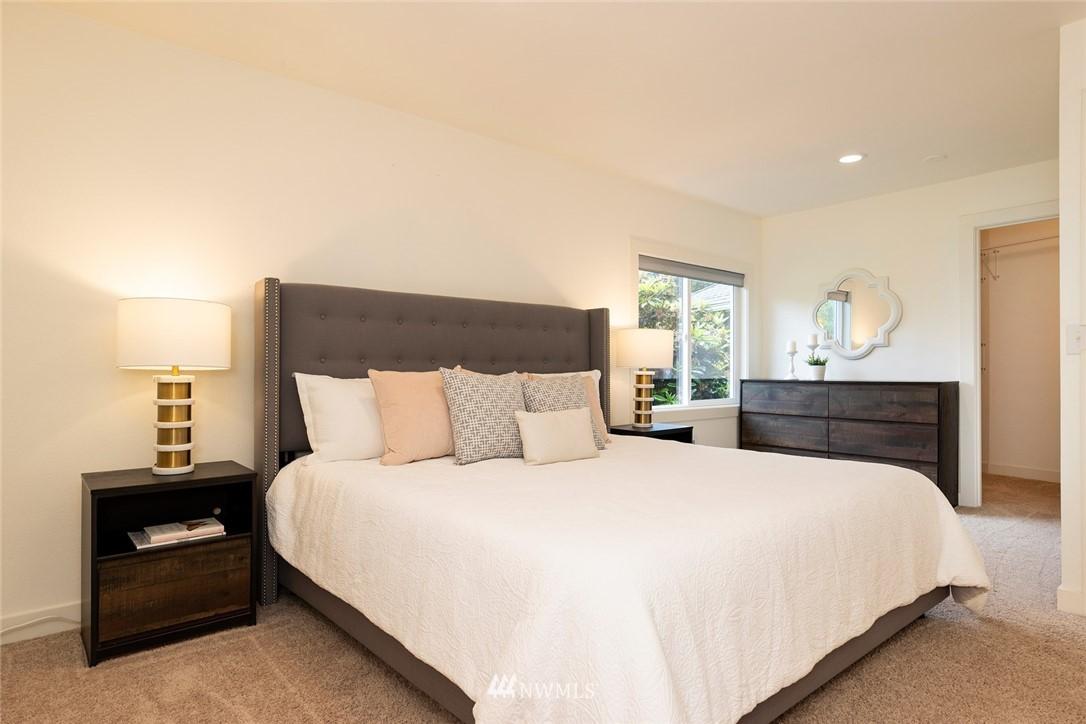Sold Property | 2602 Taylor Drive Everett, WA 98203 11