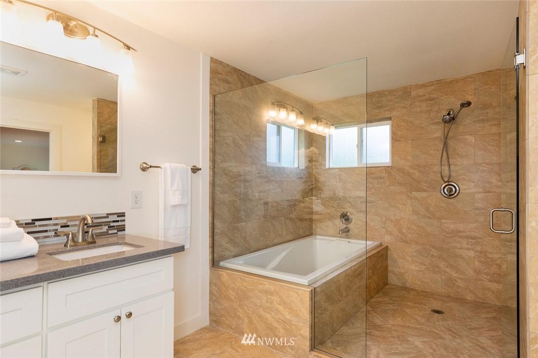Sold Property | 2602 Taylor Drive Everett, WA 98203 14
