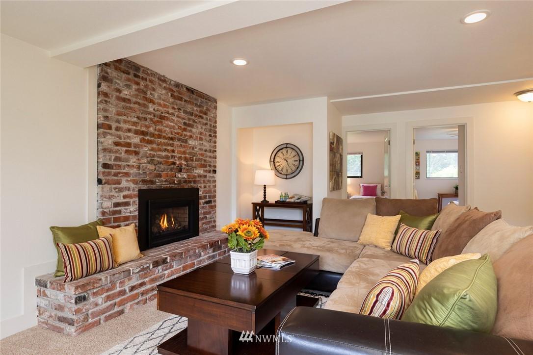 Sold Property | 2602 Taylor Drive Everett, WA 98203 15