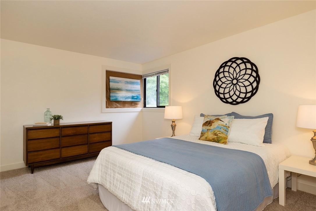 Sold Property | 2602 Taylor Drive Everett, WA 98203 18