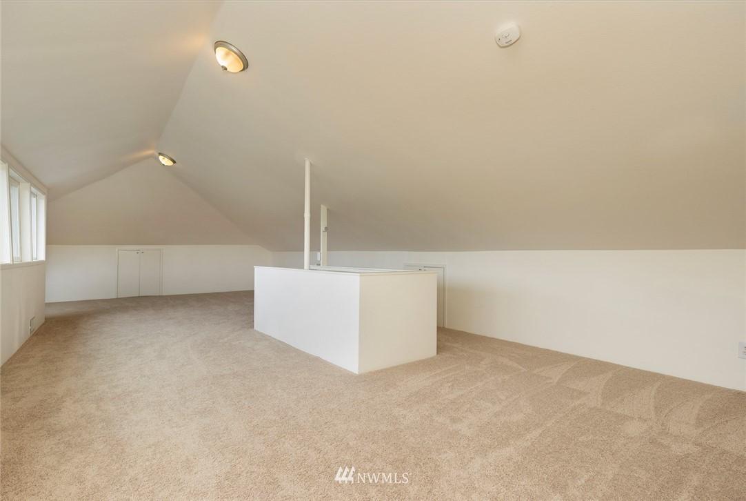 Sold Property | 2602 Taylor Drive Everett, WA 98203 24