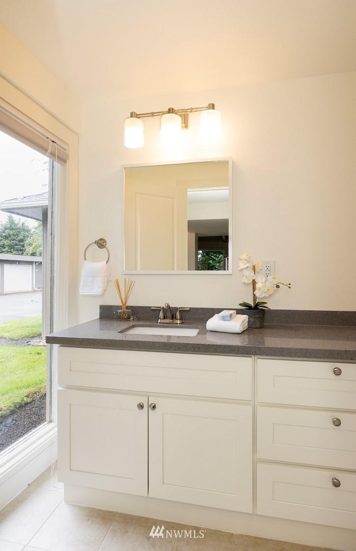 Sold Property | 2602 Taylor Drive Everett, WA 98203 25