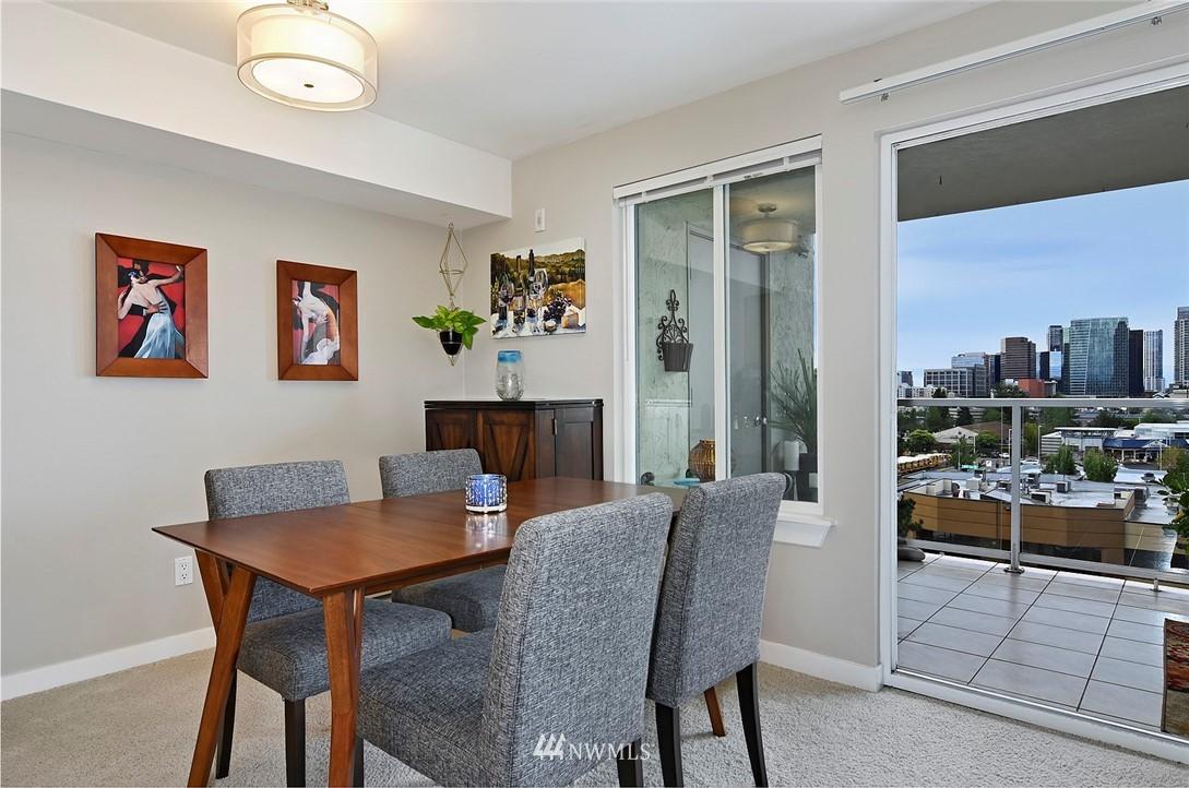 Sold Property | 701 122nd Avenue NE #204 Bellevue, WA 98005 5