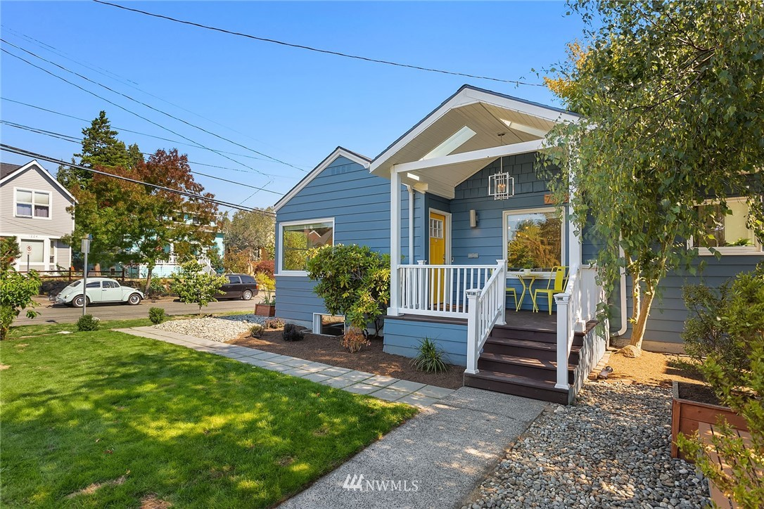 Sold Property | 7556 13th Avenue NW Seattle, WA 98117 23