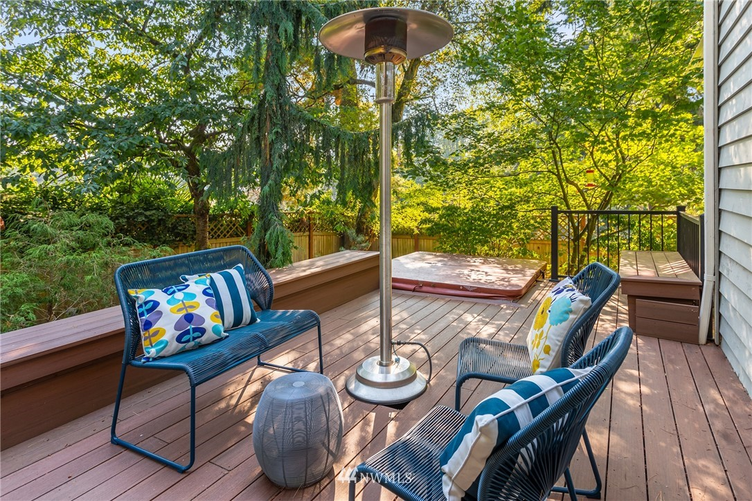 Sold Property | 841 NW 116th Street Seattle, WA 98177 28