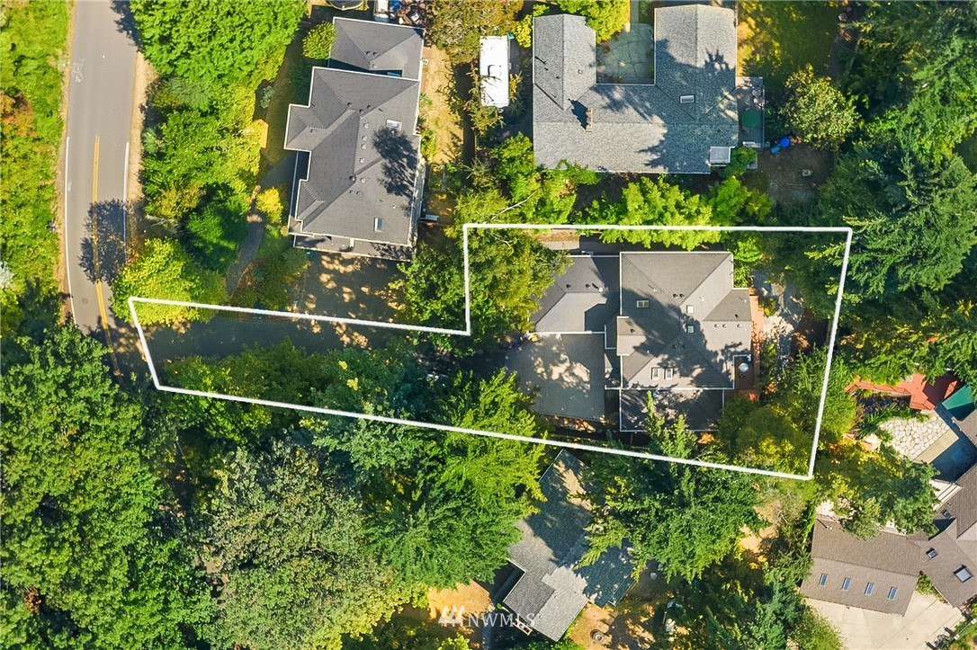 Sold Property | 841 NW 116th Street Seattle, WA 98177 31