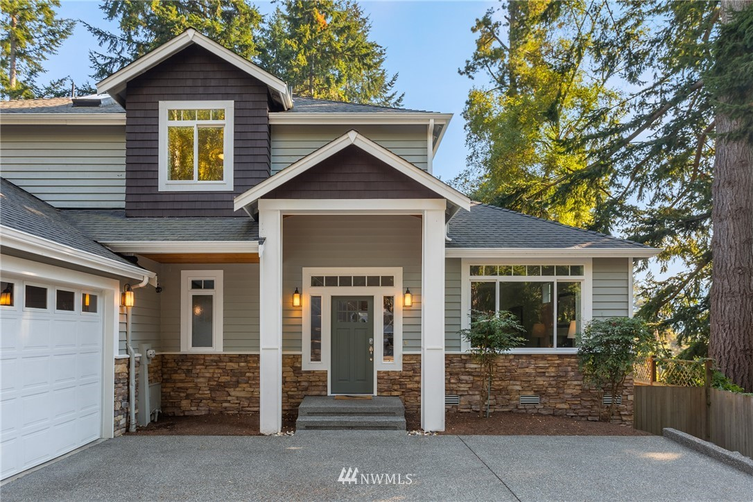Sold Property | 841 NW 116th Street Seattle, WA 98177 34