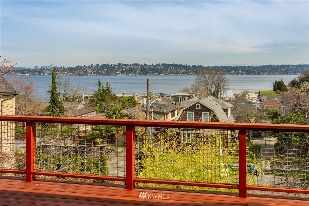 Sold Property | 3711 41st Avenue S Seattle, WA 98144 1