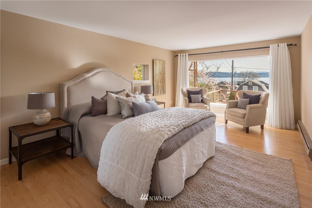 Sold Property | 3711 41st Avenue S Seattle, WA 98144 19