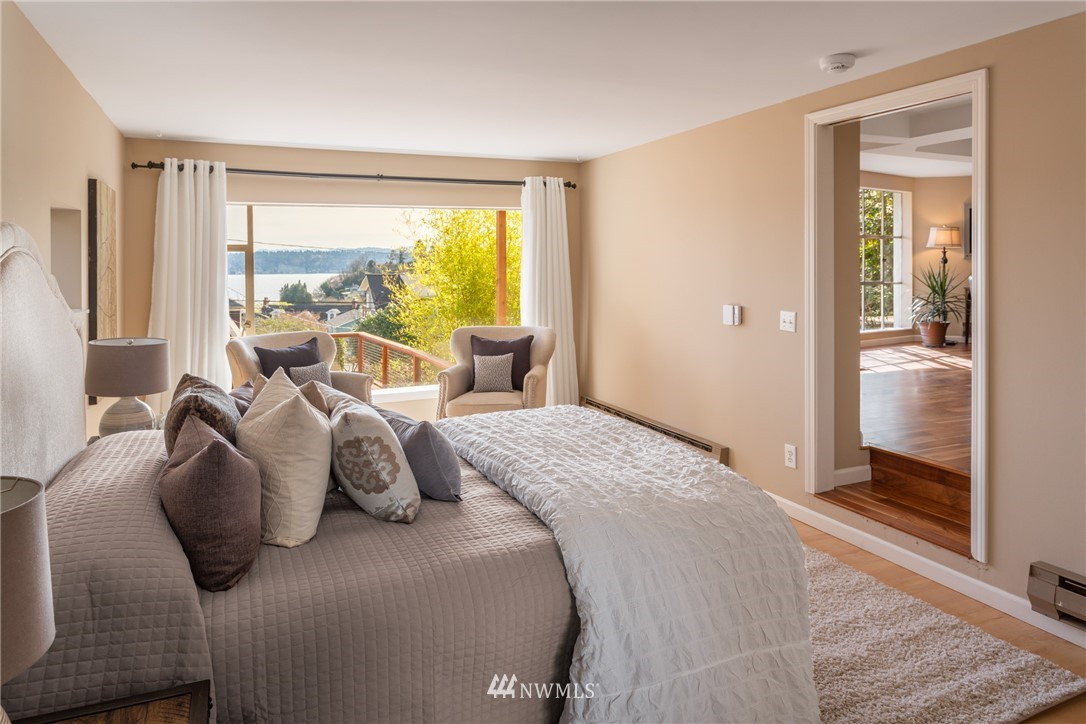 Sold Property | 3711 41st Avenue S Seattle, WA 98144 21