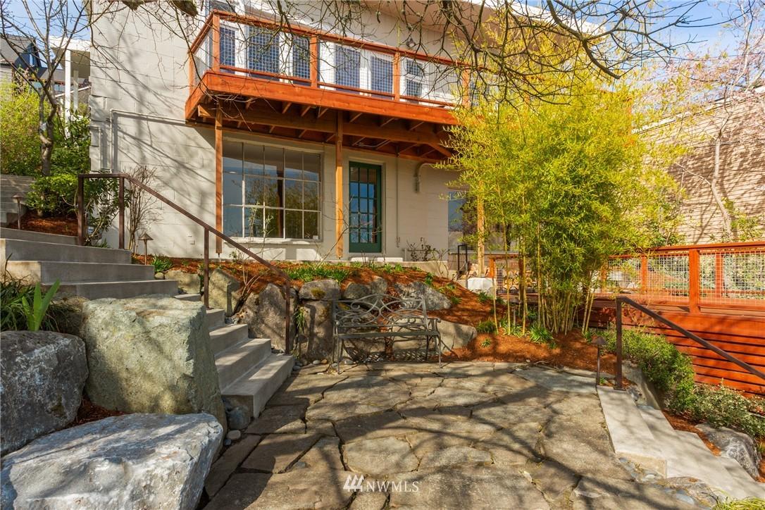 Sold Property | 3711 41st Avenue S Seattle, WA 98144 23