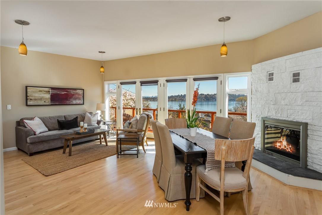 Sold Property | 3711 41st Avenue S Seattle, WA 98144 4