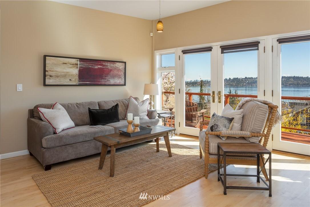 Sold Property | 3711 41st Avenue S Seattle, WA 98144 6