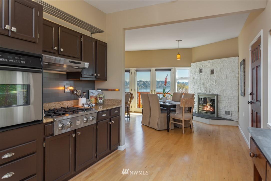 Sold Property | 3711 41st Avenue S Seattle, WA 98144 13