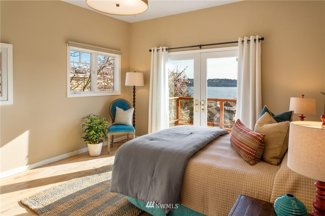 Sold Property | 3711 41st Avenue S Seattle, WA 98144 24