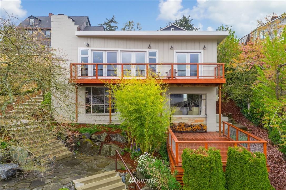 Sold Property | 3711 41st Avenue S Seattle, WA 98144 0