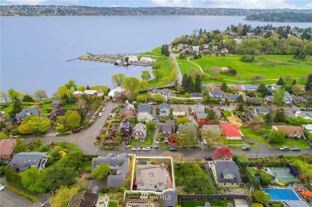 Sold Property | 3711 41st Avenue S Seattle, WA 98144 28