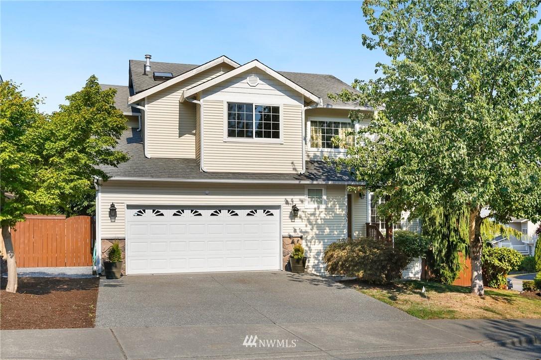 Sold Property | 11331 15th Place SE Lake Stevens, WA 98258 1