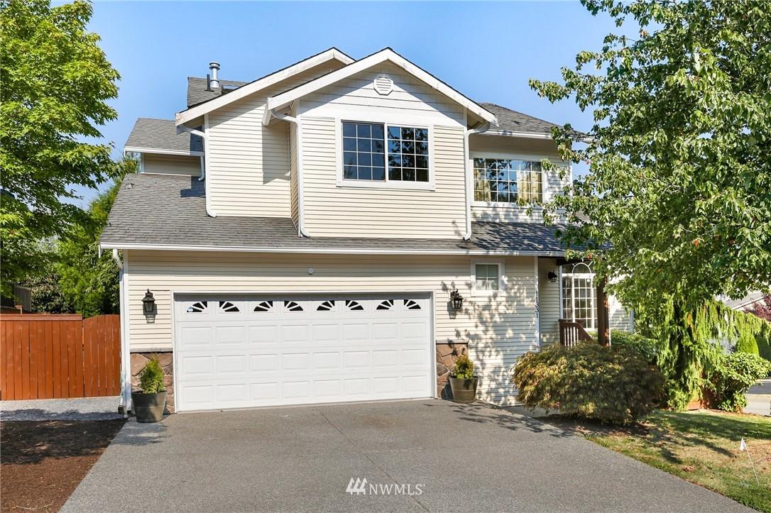Sold Property | 11331 15th Place SE Lake Stevens, WA 98258 0