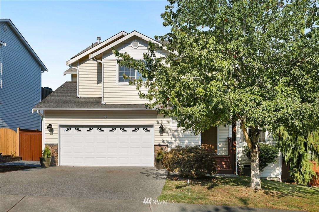 Sold Property | 11331 15th Place SE Lake Stevens, WA 98258 2
