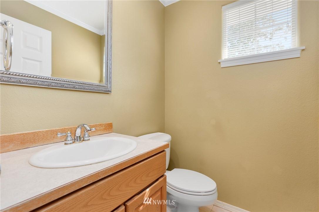 Sold Property | 11331 15th Place SE Lake Stevens, WA 98258 15