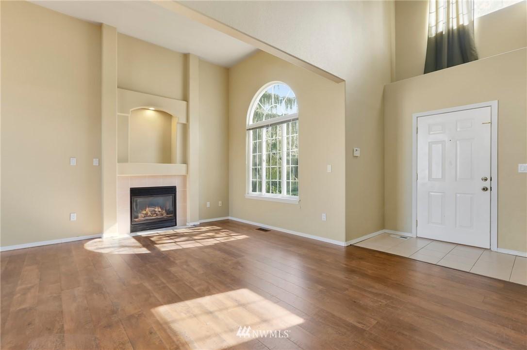 Sold Property | 11331 15th Place SE Lake Stevens, WA 98258 3