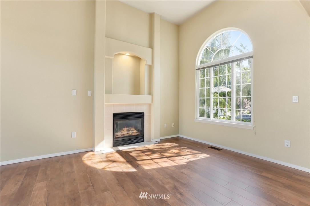 Sold Property | 11331 15th Place SE Lake Stevens, WA 98258 5
