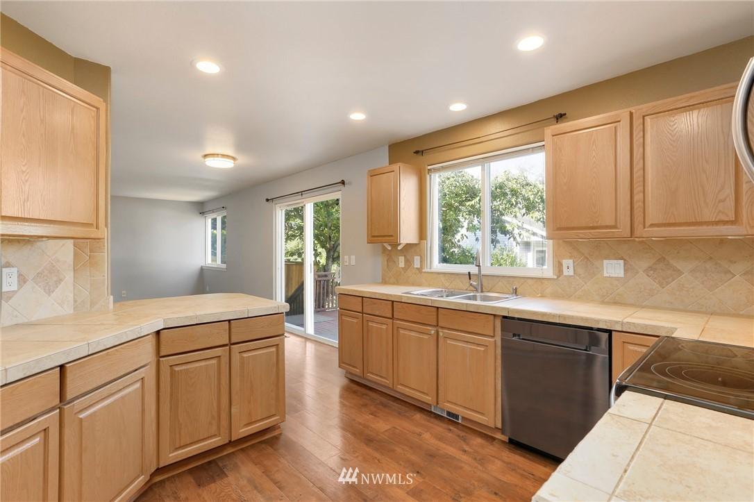 Sold Property | 11331 15th Place SE Lake Stevens, WA 98258 9