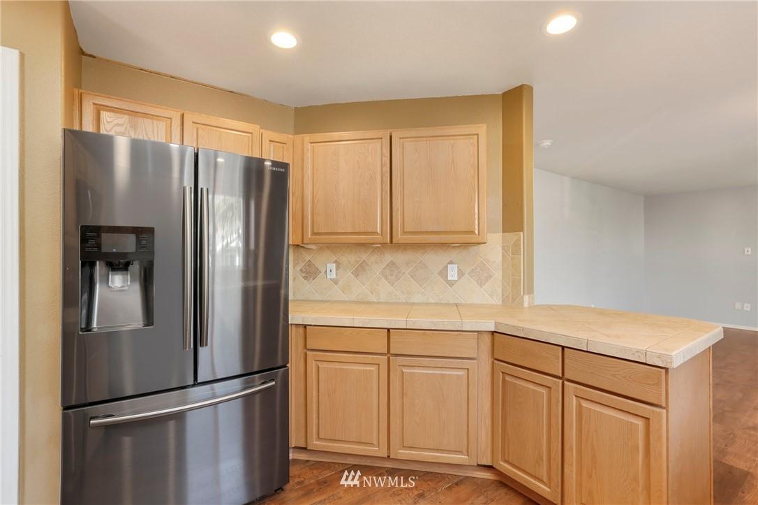 Sold Property | 11331 15th Place SE Lake Stevens, WA 98258 10