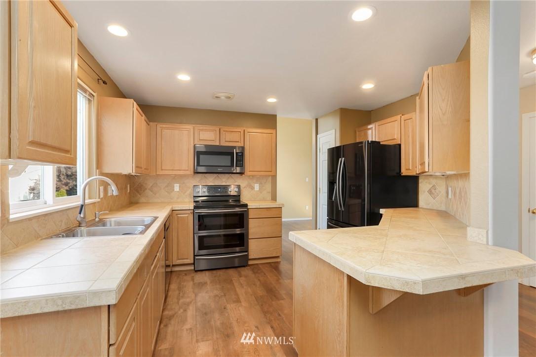 Sold Property | 11331 15th Place SE Lake Stevens, WA 98258 11