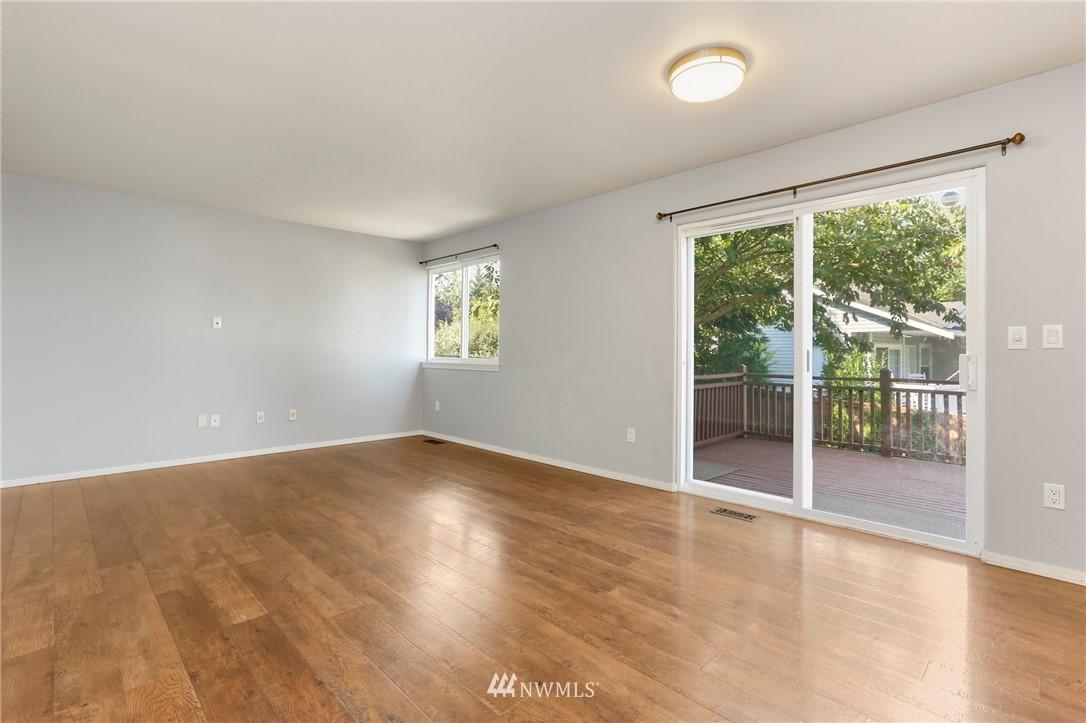 Sold Property | 11331 15th Place SE Lake Stevens, WA 98258 14