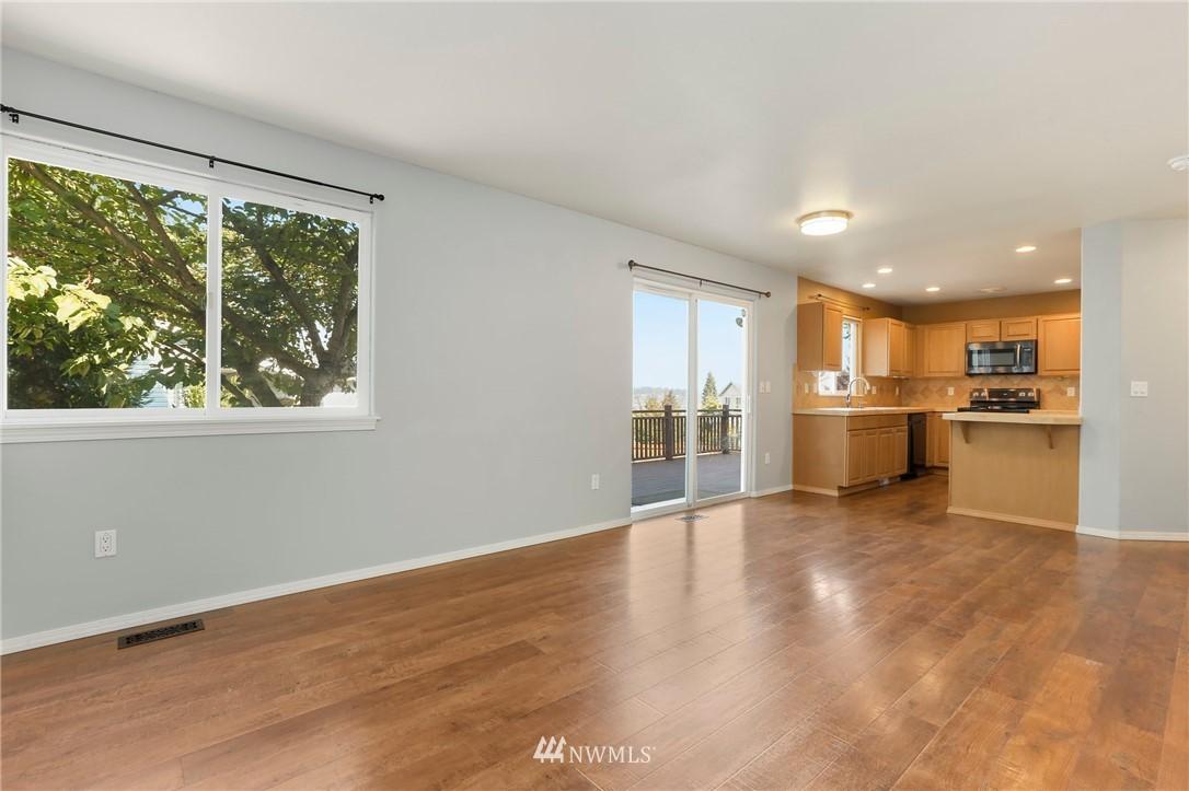 Sold Property | 11331 15th Place SE Lake Stevens, WA 98258 13