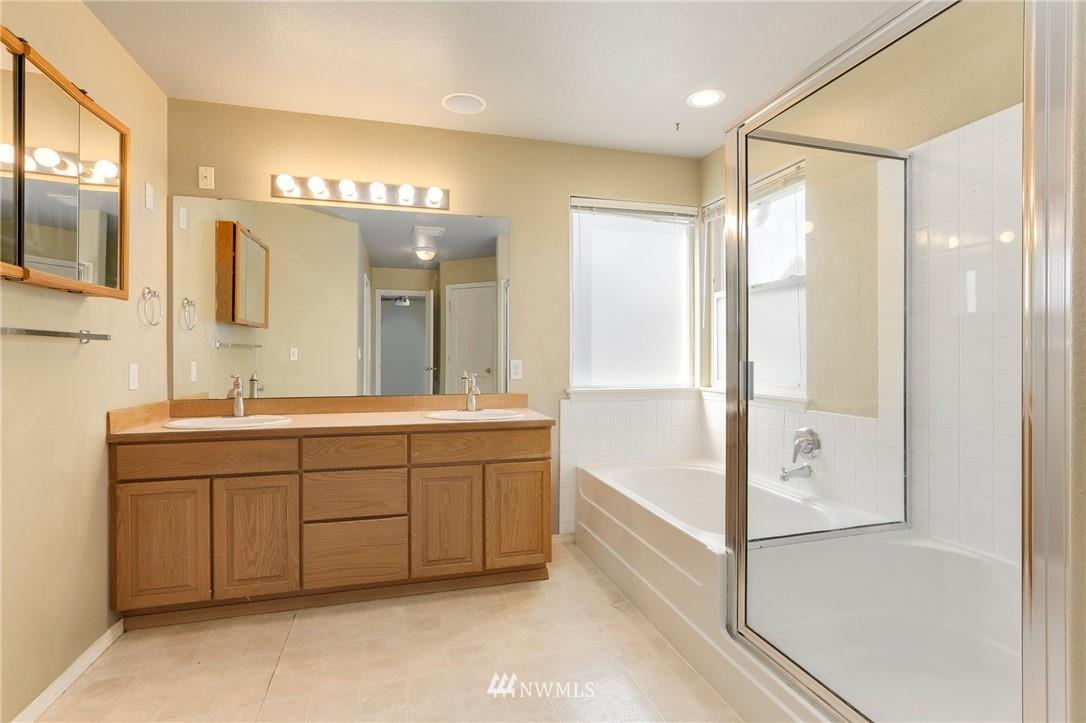 Sold Property | 11331 15th Place SE Lake Stevens, WA 98258 18