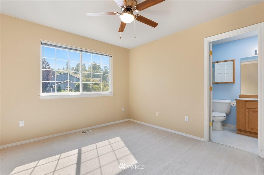 Sold Property | 11331 15th Place SE Lake Stevens, WA 98258 20