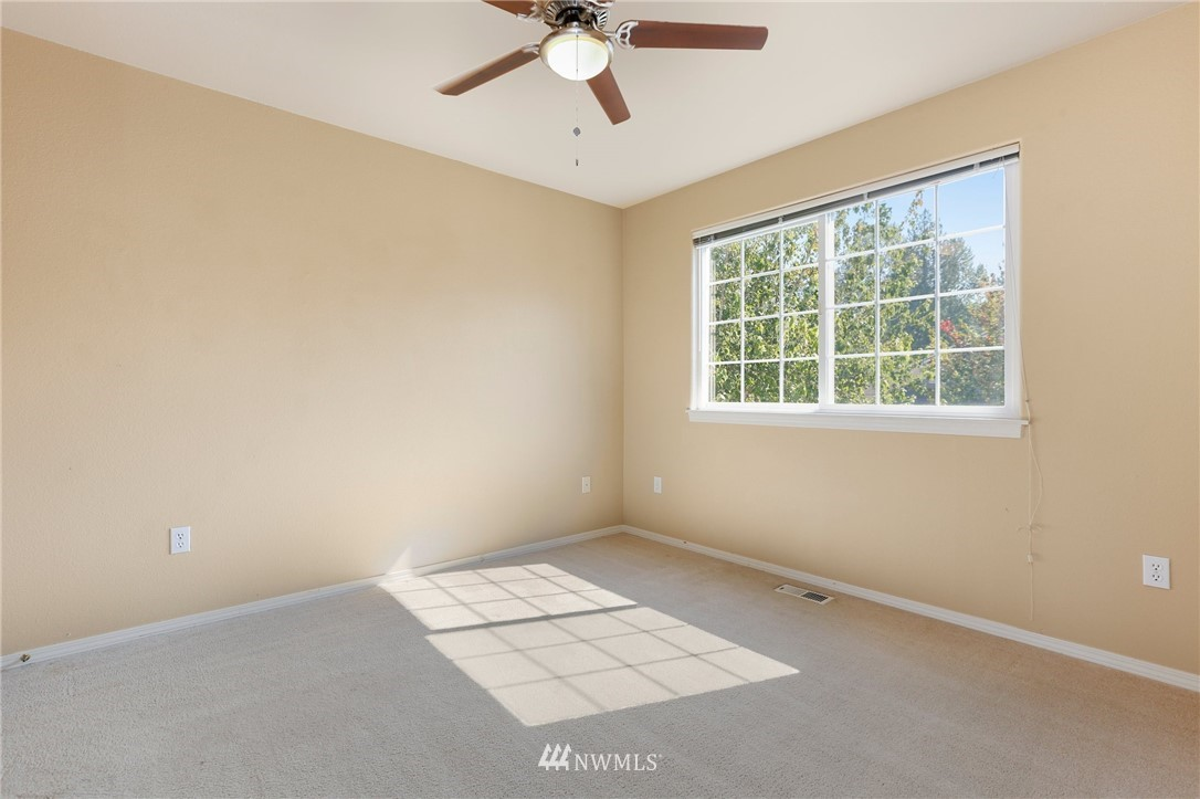 Sold Property | 11331 15th Place SE Lake Stevens, WA 98258 21