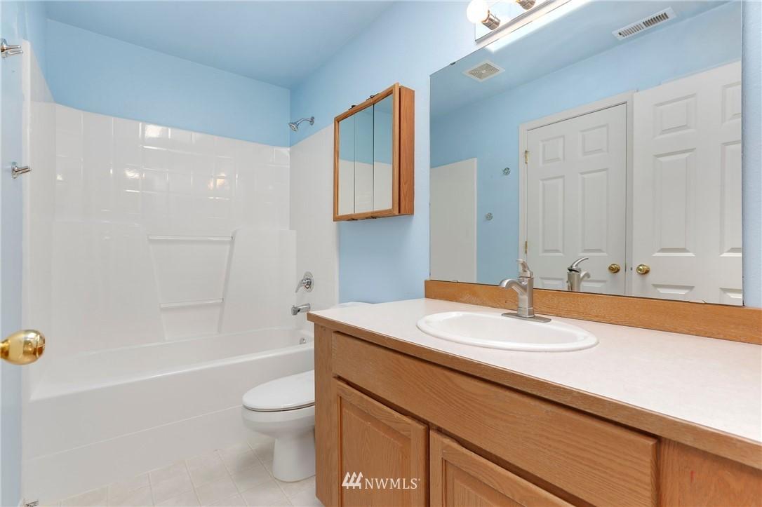 Sold Property | 11331 15th Place SE Lake Stevens, WA 98258 22
