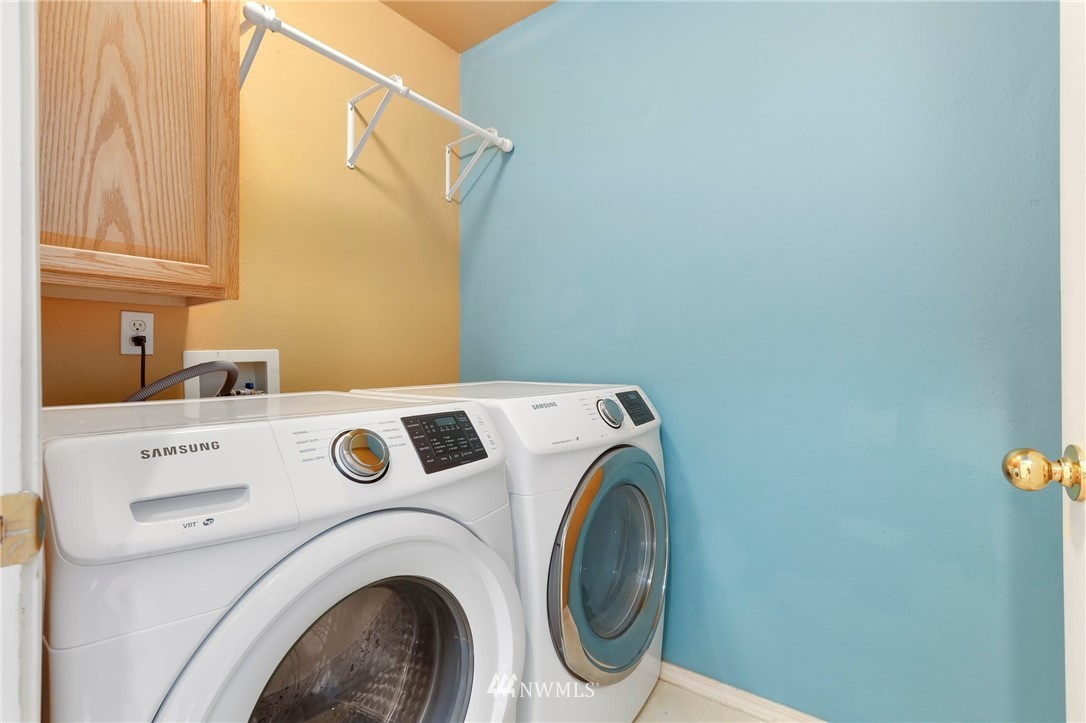 Sold Property | 11331 15th Place SE Lake Stevens, WA 98258 25