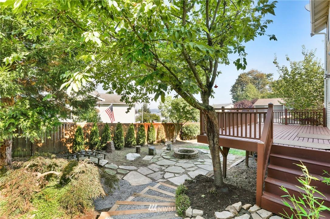 Sold Property | 11331 15th Place SE Lake Stevens, WA 98258 32