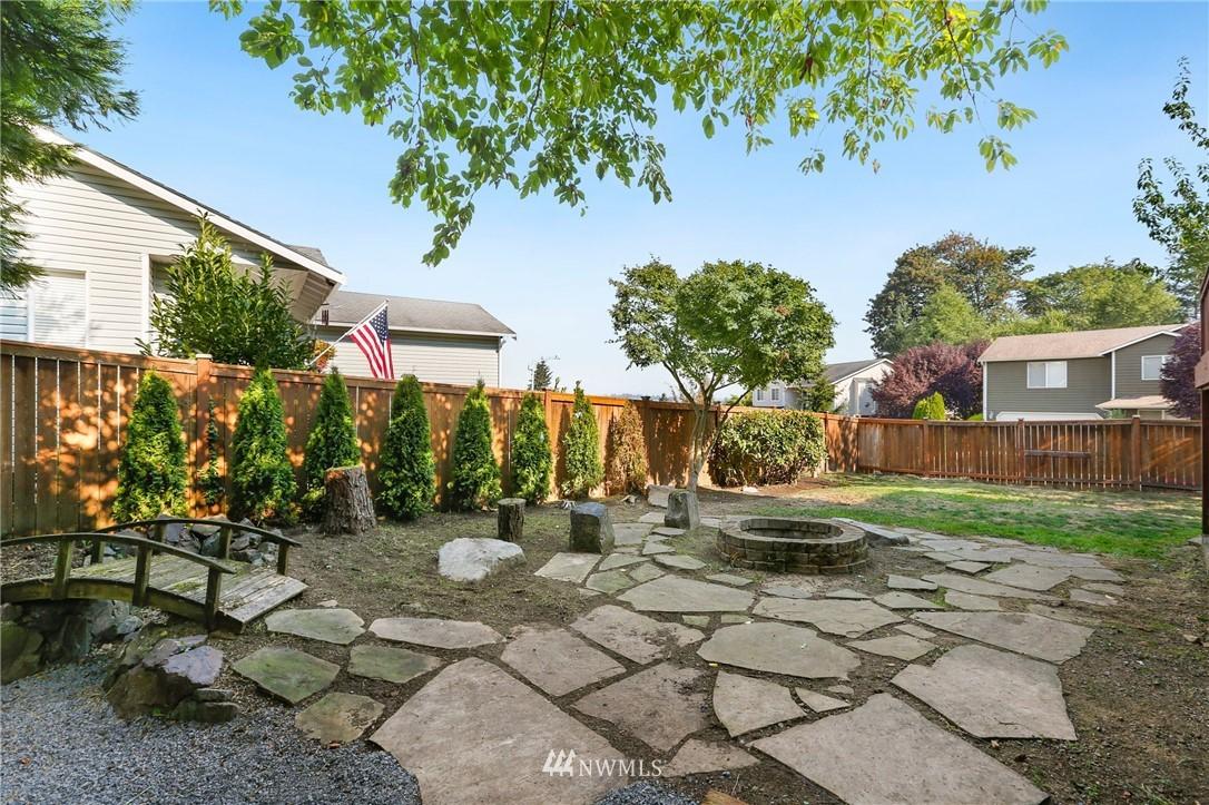 Sold Property | 11331 15th Place SE Lake Stevens, WA 98258 34