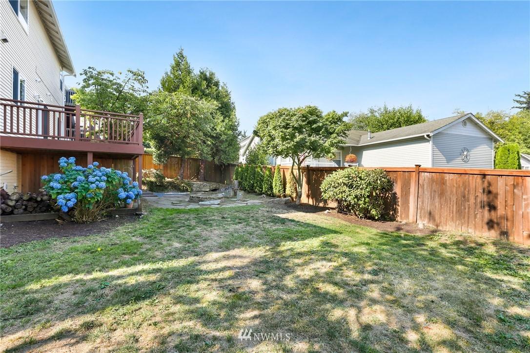 Sold Property | 11331 15th Place SE Lake Stevens, WA 98258 33