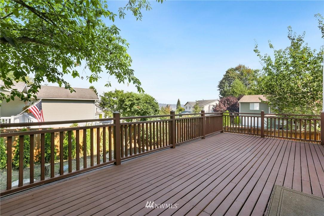 Sold Property | 11331 15th Place SE Lake Stevens, WA 98258 26