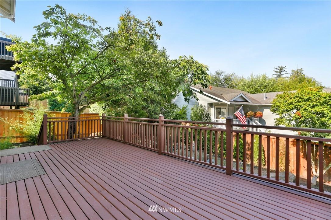 Sold Property | 11331 15th Place SE Lake Stevens, WA 98258 27