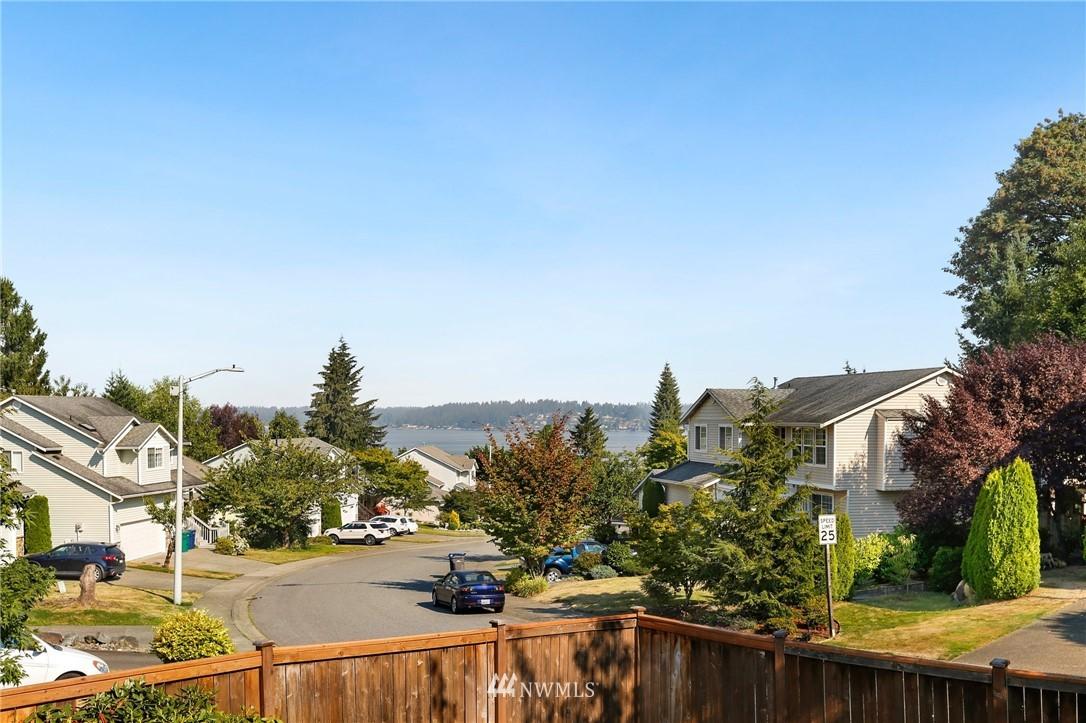 Sold Property | 11331 15th Place SE Lake Stevens, WA 98258 28
