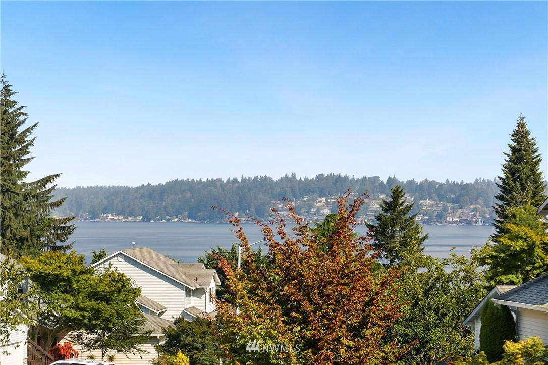 Sold Property | 11331 15th Place SE Lake Stevens, WA 98258 29