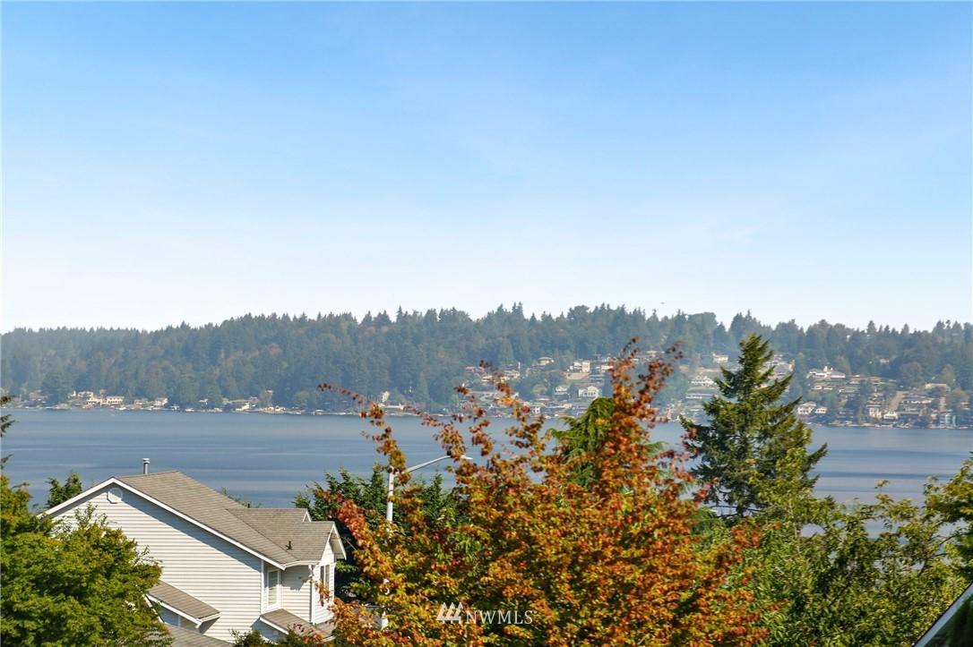 Sold Property | 11331 15th Place SE Lake Stevens, WA 98258 30