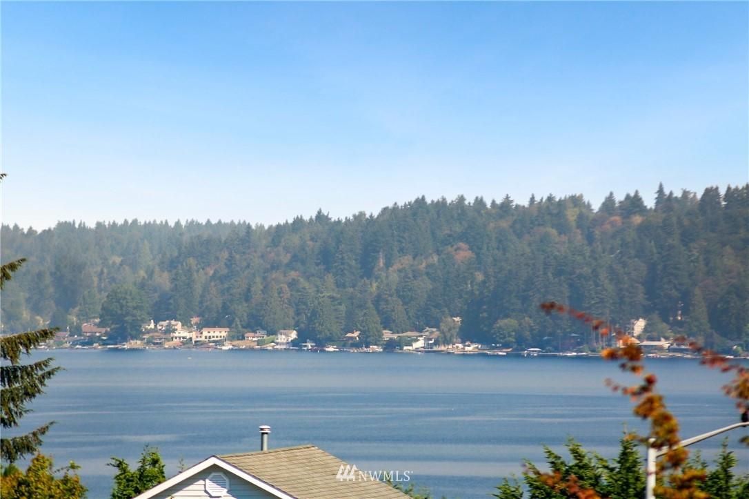 Sold Property | 11331 15th Place SE Lake Stevens, WA 98258 31