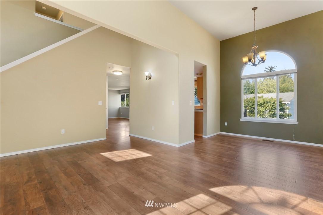 Sold Property | 11331 15th Place SE Lake Stevens, WA 98258 6