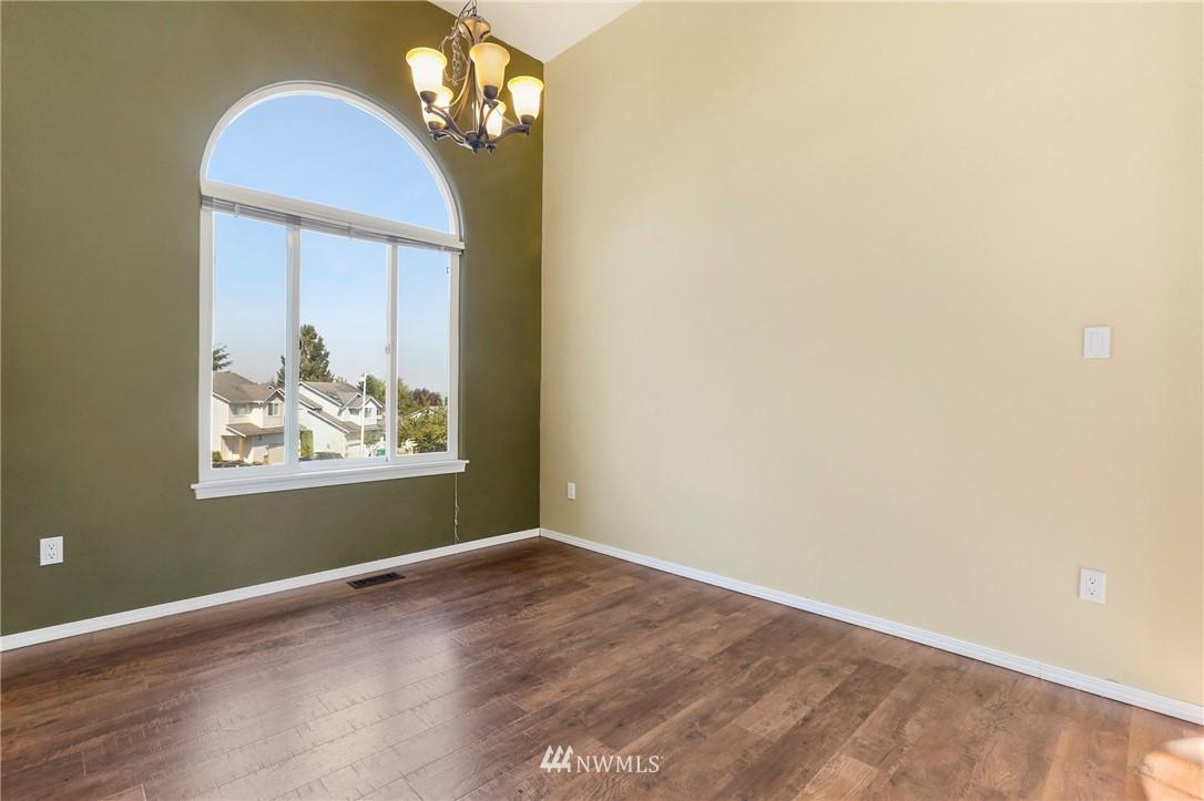 Sold Property | 11331 15th Place SE Lake Stevens, WA 98258 7