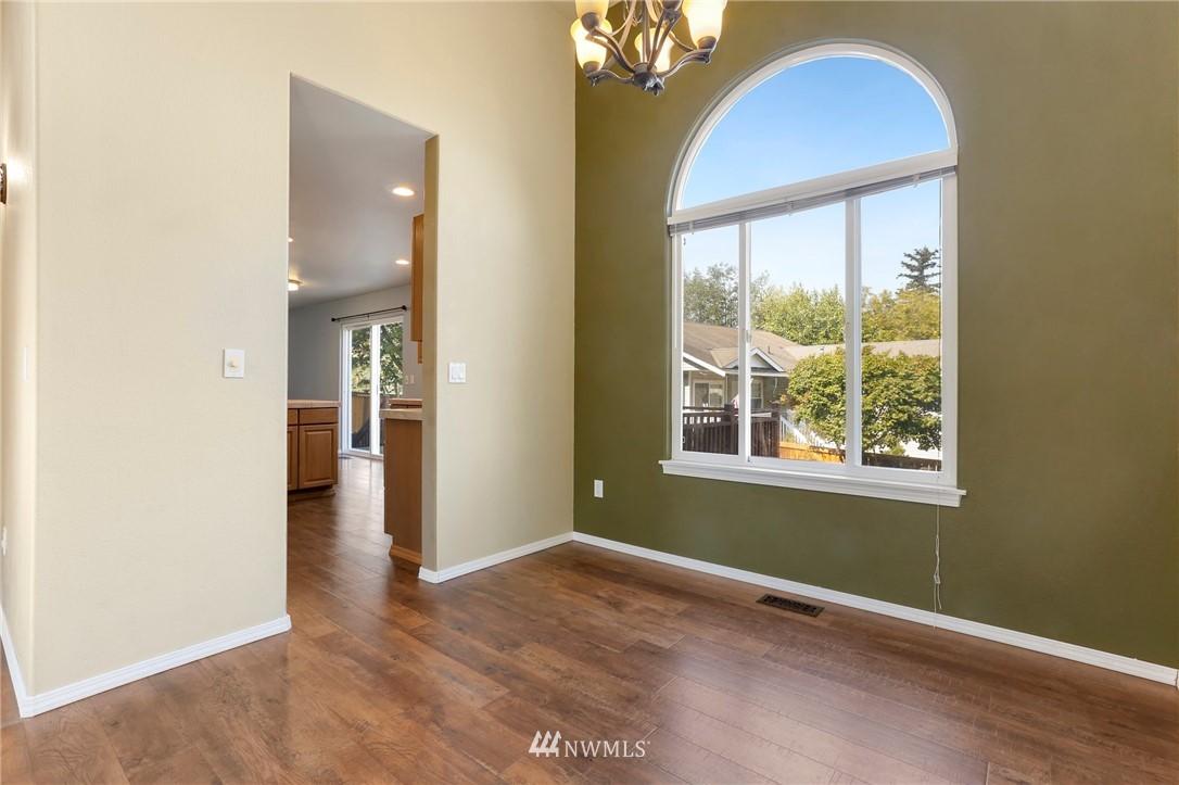 Sold Property | 11331 15th Place SE Lake Stevens, WA 98258 8