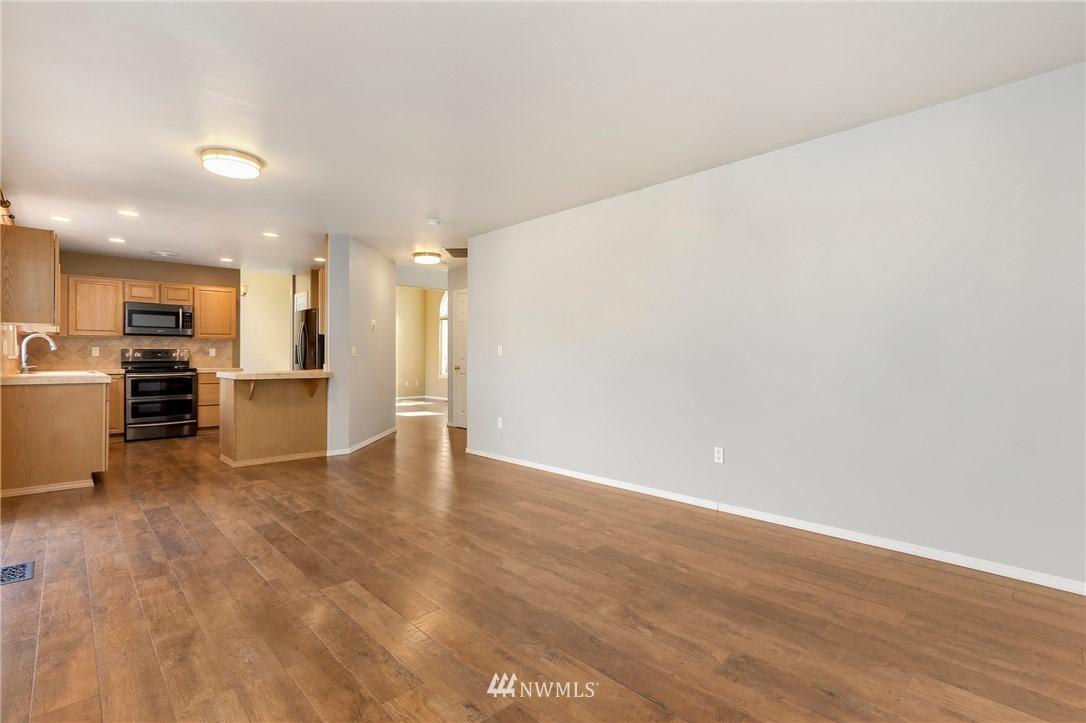 Sold Property | 11331 15th Place SE Lake Stevens, WA 98258 12